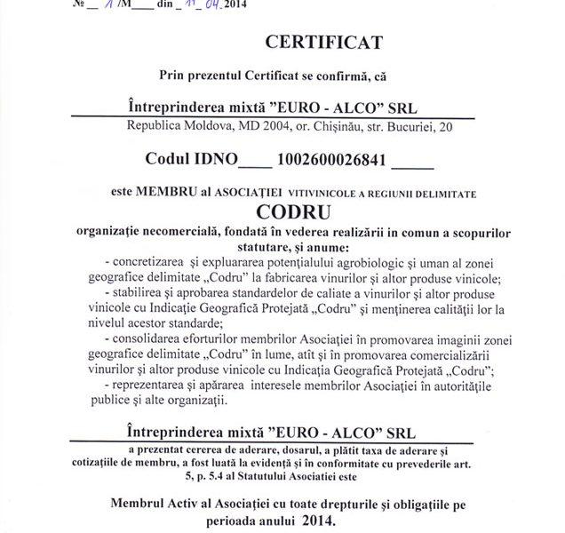 euro_alco020614