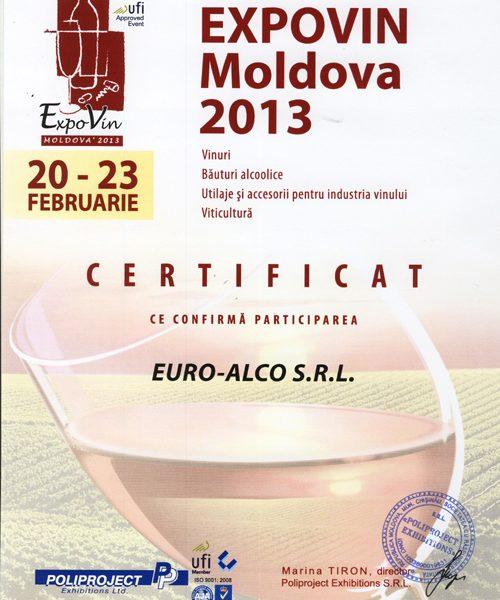 euroalco010312_3