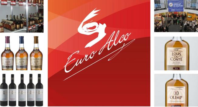 euroalco040215_1