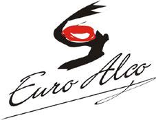 euroalco261112